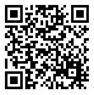文部科学省のwebサイト